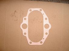 70-2894, (E2894) gasket, cylinder base 5T T100 1939 to 1955